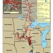 D27 Map from Brett Mandernack